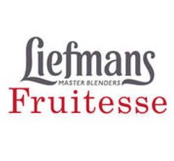 Liefmans-Fruitesse