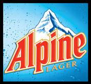 AlpineLager_s