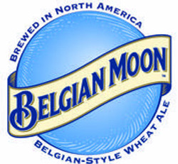 BelgianMoon Logo_EN