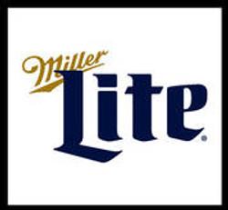 MillerLite_s