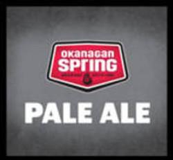 Okanagan-Sprin-Pale-Ale_s