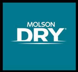 MolsonDry_s