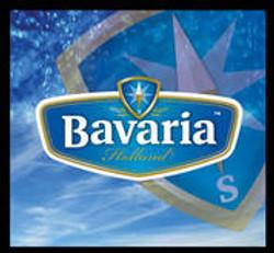 BavariaHolland_s