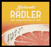 RickardsRadlers_s