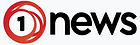 TVNZ Logo.png