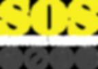SOS_Logo_Icons.png