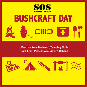 SOS Wilderness Bushcraft Day.png