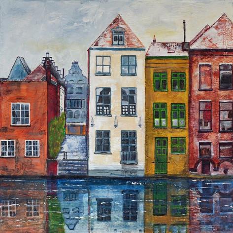 Winters Gent