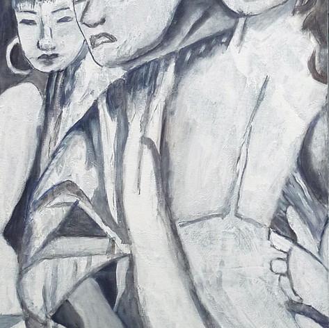 Tsjang Wei Foe