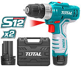TDLI1232.jpg