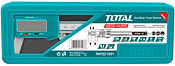 TMT321501-LB.jpg