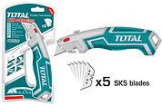 THT5116118-upgrade from THT5116116.jpg
