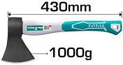 THT7810006.jpg