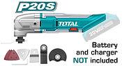 TMLI2001.jpg