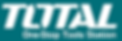 total-logo-2.png