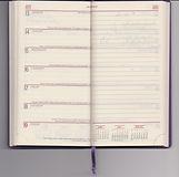 Diary 2.jpeg
