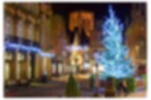 Christmas Market Slide_edited_edited.jpg