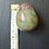 Thumbnail: Ruby in Fuchsite Egg