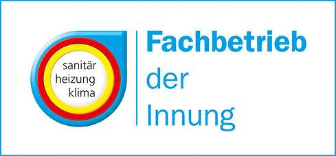 Sanitär | Heizung | Klima | Innung | Betrieb | Fachbetrieb | Schwandorf | Wackersdorf