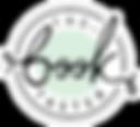 TBT Logo _Artwork.png