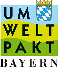 Umweltpakt Bayern | Klima | Klimaschutz | Umwelt | Umweltbewusst