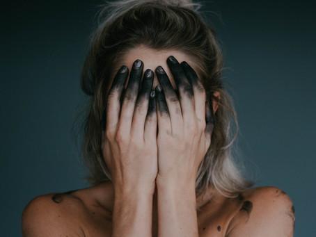 The Dirty Dozen: 12 skincare ingredients to avoid