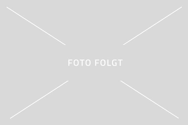 Foto-Platzhalter.jpg