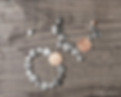 Scandinavian Specialty jewelry, womens jewelry, jewelry shop hudson wi, jewelry boutique, jewelry boutique downtown hudson, hudson jewelry shop, downtown hudson boutique, jewelry boutique in hudson wi, Grace + Grit Jewelry shop, Shop for jewelry at Grace+Grit in Hudson WI