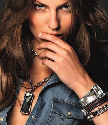 UNO de 50 jewelry- the715