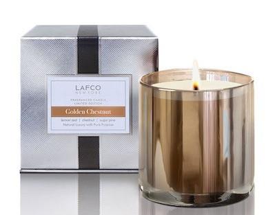 Shop LAFO Candles