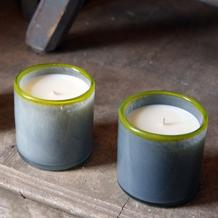 LAFCO Candles - the715 Hudson
