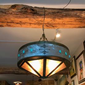 Shop Lighting - the715 hudson