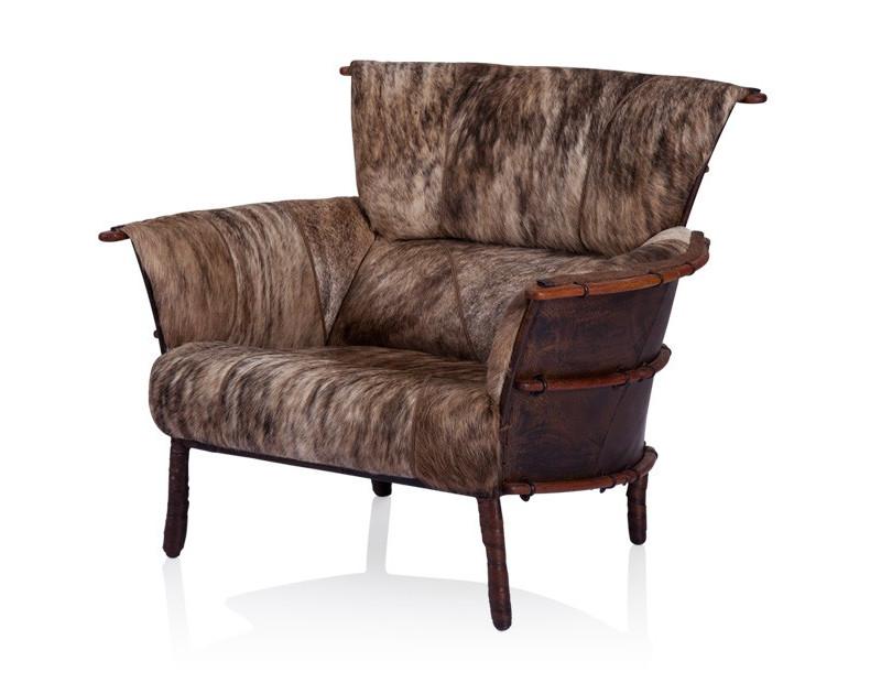 Pacific Green Furniture