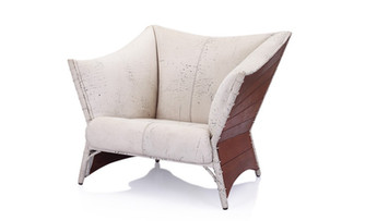 Shop pacific green furniture - the715 hudson