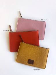 Purses for sale - Grace+Grit- Hudson Shop