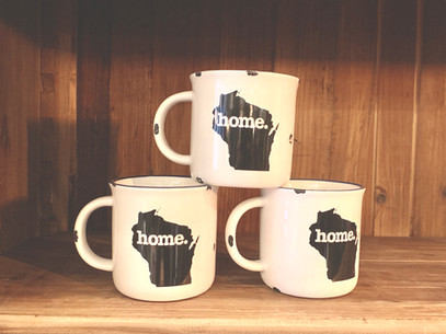 Shop mugs - the715 Hudson