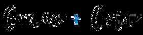G+G trans logo.png