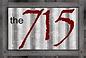 715 square log ( fav) 2-_edited.png