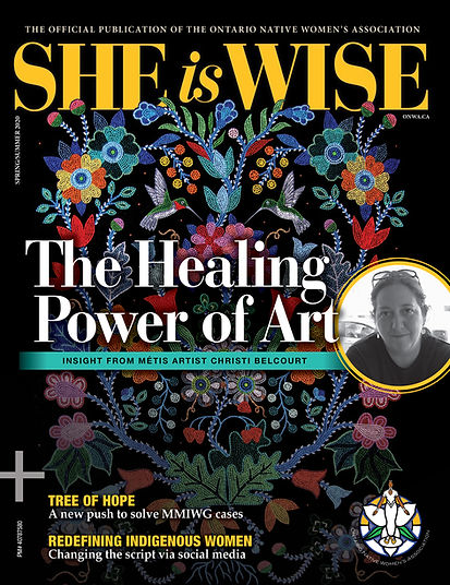 SheIsWiseMagazine Edition2 Cover.jpg