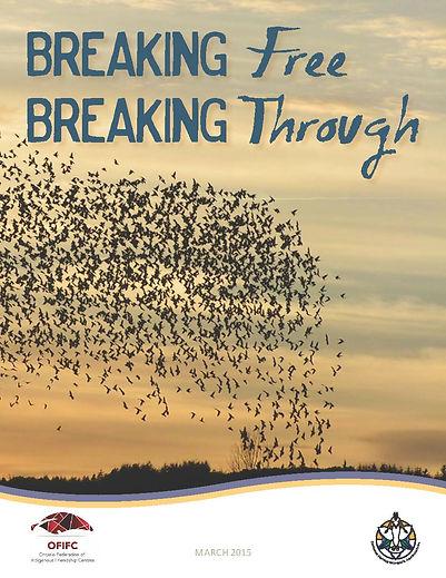 breaking-free-breaking-through-report CO