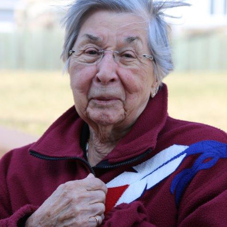 ONWA Celebrates the Life and Contributions of Elder Elize Hartley