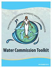 Water Commission Toolkit FINAL_Page_01.j