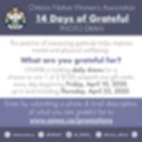 14 days grateful post v4.jpg
