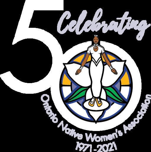 Celebrating 50 years of ONWA (1971-2021)