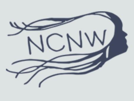 NCNW Birth Alerts Media Release