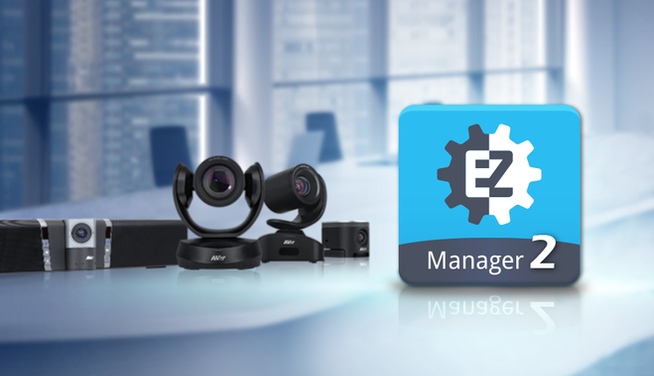 ezmanager2_final_cover.png