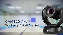 Cam520 PRO advanced 12x.jpg