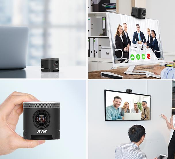 Cam340+_usb-video-konferans-.png
