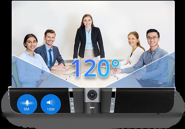 Aver vb342+ video konferans.png