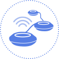 icon_mic (1).png